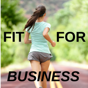 FIT FORBUSINESS
