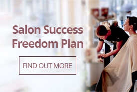 salon_successban