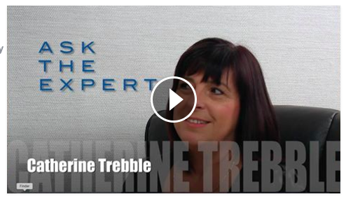 catherine-trebble-online-expert-interview