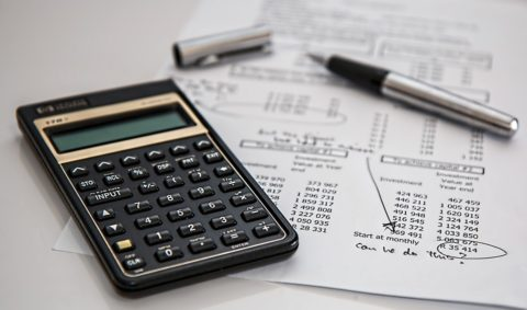 Salon Accountancy - What Figures Should You Be Looking At?